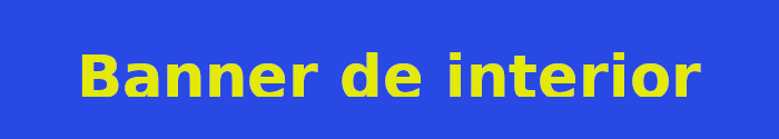 banner demo